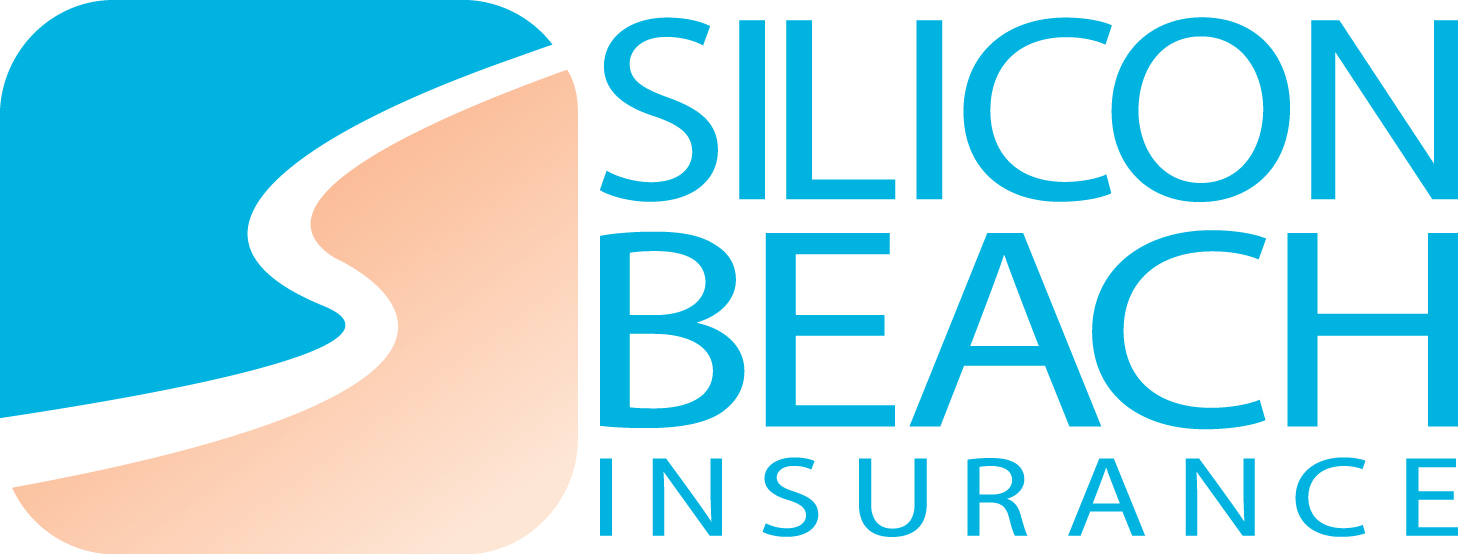 Silicon Beach Insurance Services