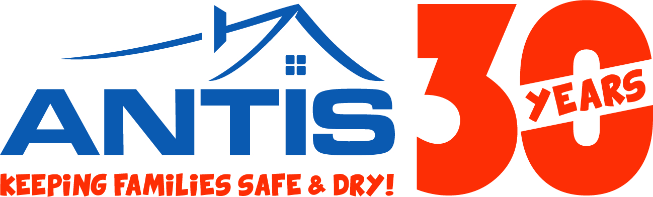 Antis Roofing & Waterproofing, Inc