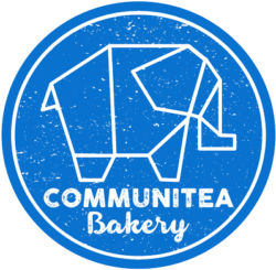 Communitea Bakery